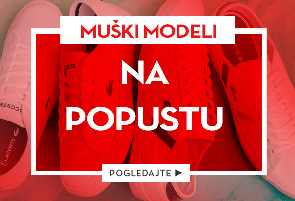 Muski modeli na popustu_office Shoes CG_ss20