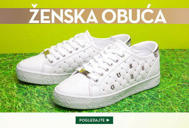 Zenska-Obuca-Office-Shoes-Crns-Gora-Nova-Kolekcija-ponuda-prolece-leto