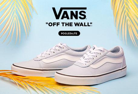 Vans_Office_Shoes_Crna_Gora_ss21_III_ljeto