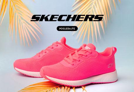 Skechers_Office_Shoes_Crna_Gora_ss21_III_ljeto