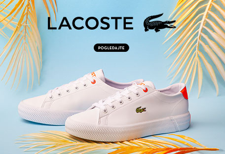 Lacoste_Office_Shoes_Crna_Gora_ss21_III_ljeto