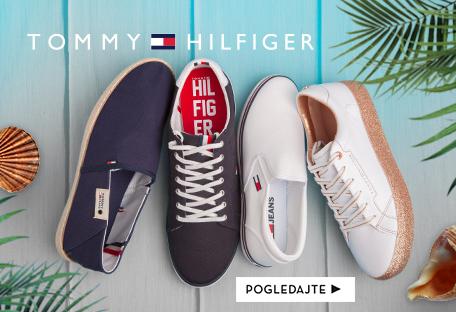 Tommy Hilfiger_office Shoes_ss20_ljeto_obuca