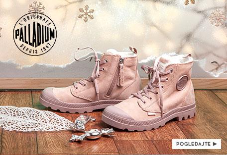 Palladium_Office Shoes_Crna Gora_obuca_zima