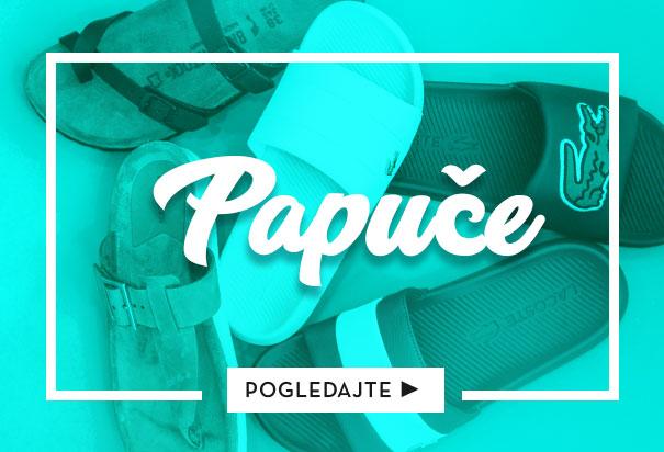 Papuce_Crna Gora_obuca_ponuda