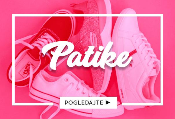Patike_obuca_Crna Gora