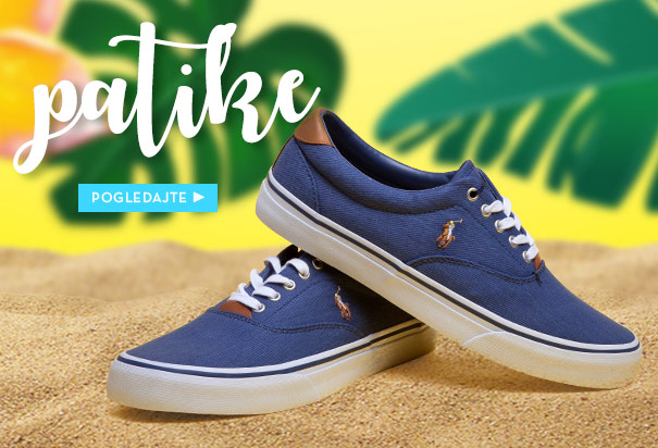 Patike_Office_Shoes_Crna_Gora_baner_summer_2019