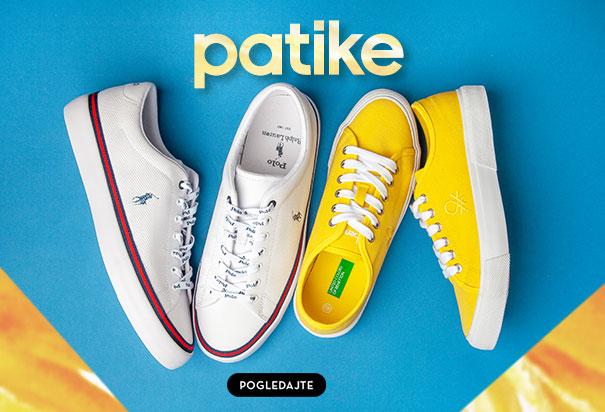 Patike_Office_Shoes_Crna_Gora_ss21_III_ljeto