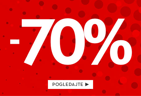 Popust 70%_Office Shoes