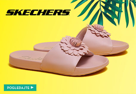 Skechers_Office_Shoes-Crna Gora_obuca_papuce_cipele_baner