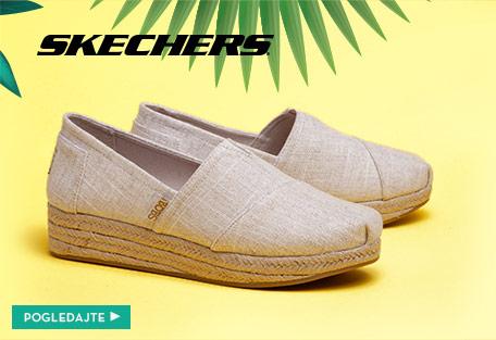 Skechers_Office_Shoes_Crna Gora_obuca_baner_summer_2019