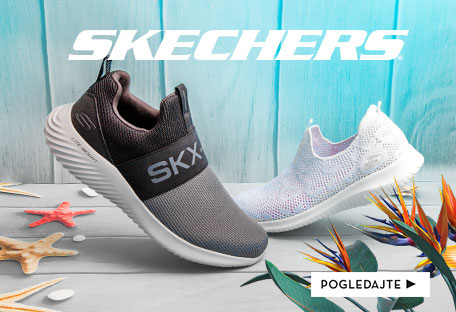 Skechers_Office Shoes_Crna Gora_obuca_ponuda_ljeto_ss20_III
