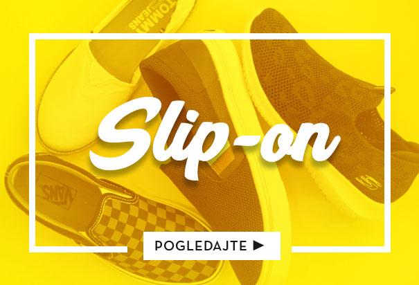 Slip on_Crna gora_cipele_obuca