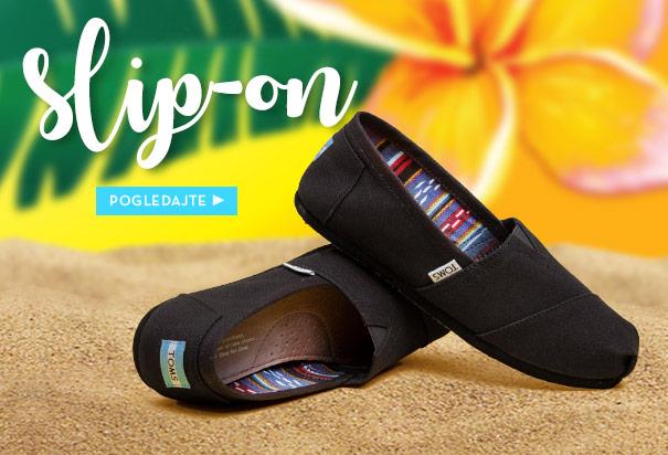 Slip On_Office_Shoes_Crna Gora_obuca_baner_summer_2019