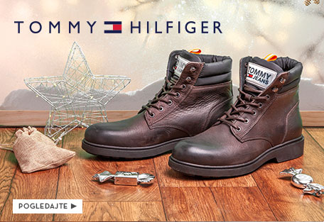 Tommy Hilfiger_Office Shoes_Crna Gora_obuca_zima