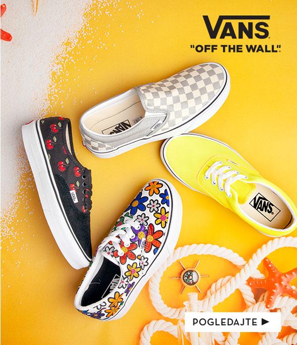 Vans_Office Shoes_Crna Gora_obuca_ponuda_ljeto_ss20_III