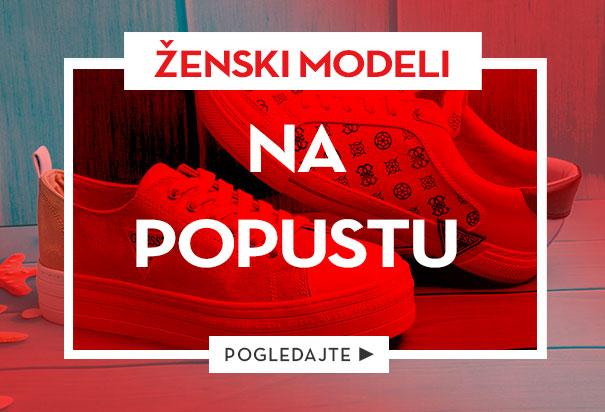 Zenski modeli na popustu_Office SHoes_CG_ss20