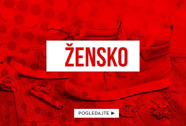 Zenska obuca_Office Shoes_Finalni popust