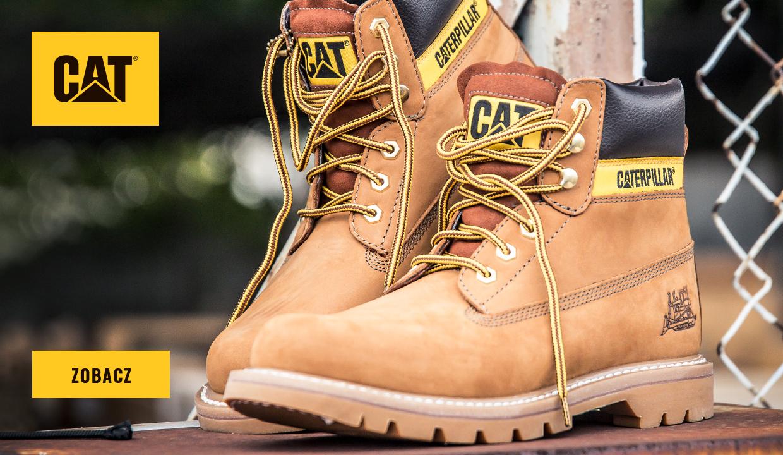 CAT Fall/Winter 2019