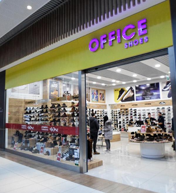 Office Shoes C H Riviera Gdynia Obchody Obuwie I Buty Damskie Meskie Dzieciece W Office Shoes