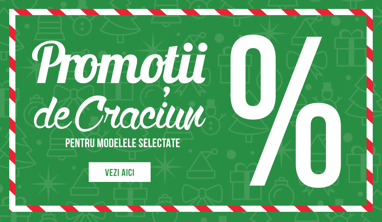 Christmas Offer Promotion 2019 Fall/Winter