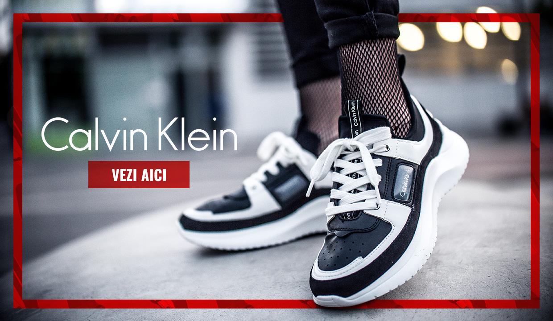 Calvin Klein Final Sale 2019 Collection