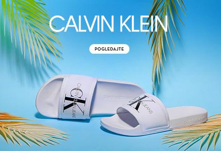 Calvin_Klein_office_Shoes_Srbija_ss21III_leto