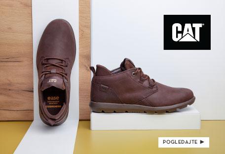 Cat_Office_Shoes_Srbija_aw20_I_jesen-zima