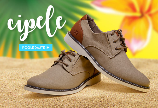 Cipele_Office_Shoes_Srbija_baner