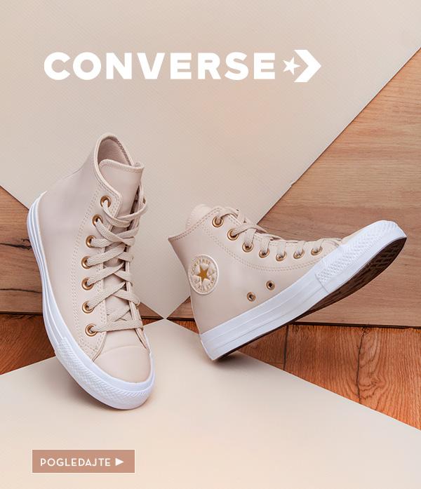 Converse_Office_Shoes_Srbija_aw20_I_jesen-zima