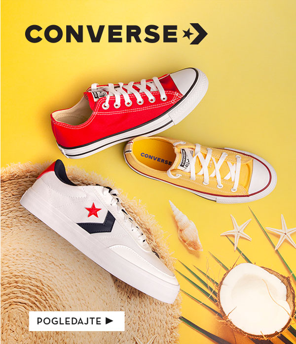 Converse_Office Shoes_ponuda_leto_obuca
