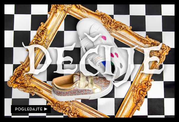 Decija_obuca_Office_Shoes_Srbija_ss21_nova_kolekcija