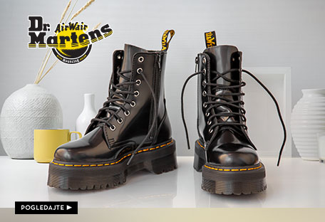 DrMartens_Office_Shoes_Srbija_aw20_II_jesen_zima