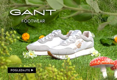Gant_Office_Shoes_Srbija_ss21_prolece_leto_nova_kolekcija