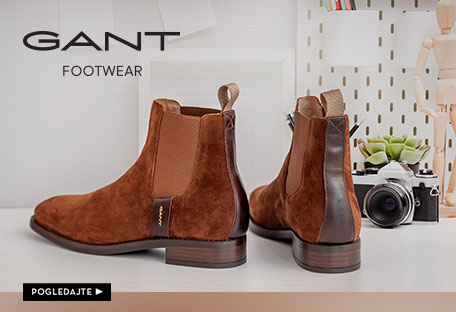 Gant_Office_Shoes_Srbija_aw20_II_jesen_zima