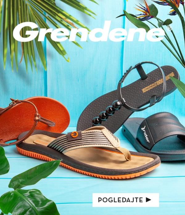 Grendene_letnja obuca_Office Shoes_Srbija_ss20