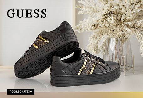 Guess_Office_Shoes_Srbija_aw20_II_jesen_zima