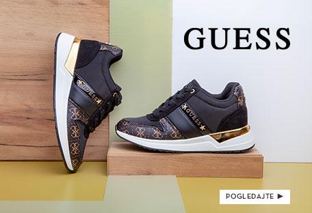 Guess_Office_Shoes_Srbija_aw20_I_jesen_zima_ponuda