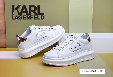 Karl_Lagerfeld_Office_Shoes_Srbija_aw20_I_jesen-zima