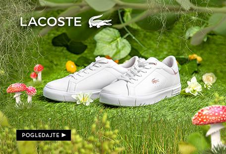Lacoste_Office_Shoes_Srbija_ss21_2_prolece_leto_nova_kolekcija