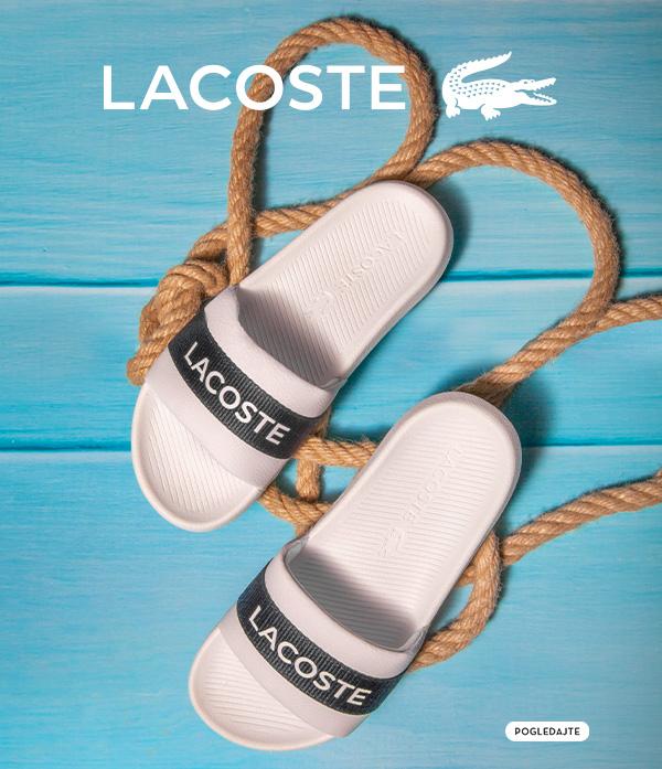 Lacoste_office_Shoes_Srbija_ss21_III_drugo_polje