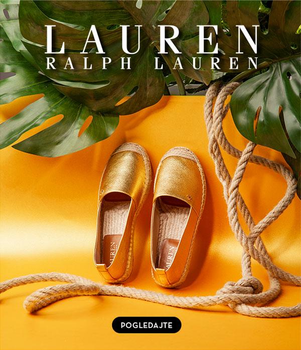 Lauren_Office_Shoes_Srbija_ss21_III_leto