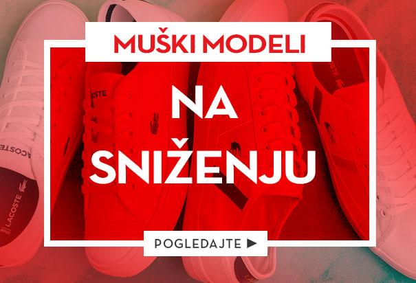 Muski  modeli na snizenju_ss20