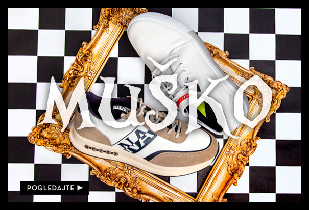 Muska_obuca_ss21_Office_Shoes_Srbija_nova_kolekcija