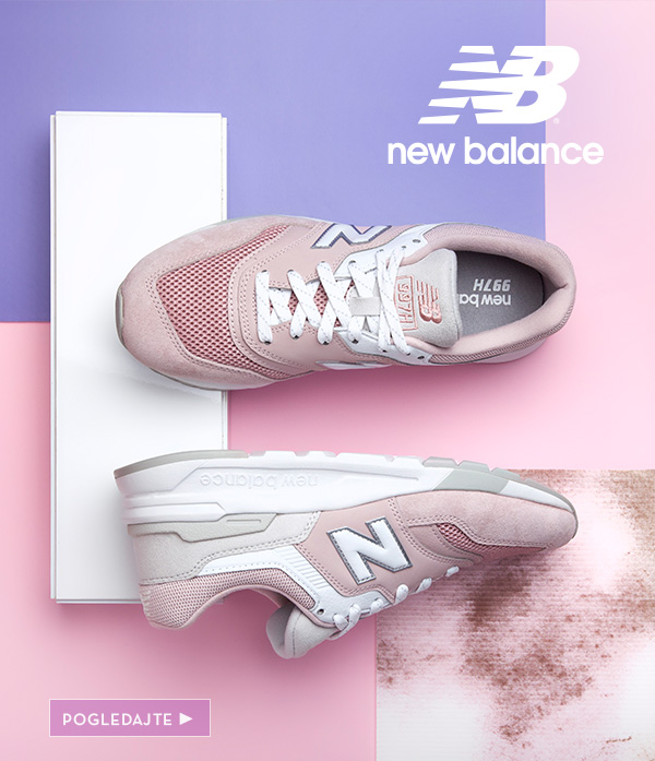 New_Balance_Office_Shoes_Srbija_aw20_I_jesen-zima