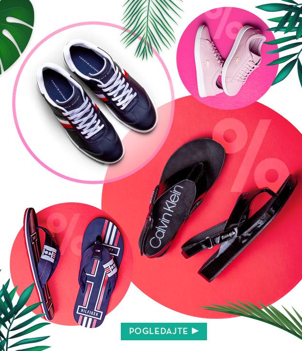 'Letnji_Popust_Office_Shoes_Srbija_baner