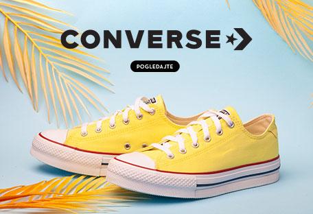 Converse_ss21_III_Office_Shoes_Srbija_leto