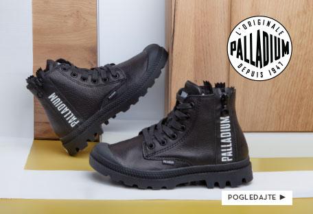 Palladium_Office_Shoes_Srbija_aw20_I_jesen-zima