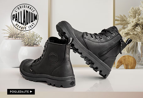 Palladium_Office_Shoes_Srbija_aw20_II_jesen_zima