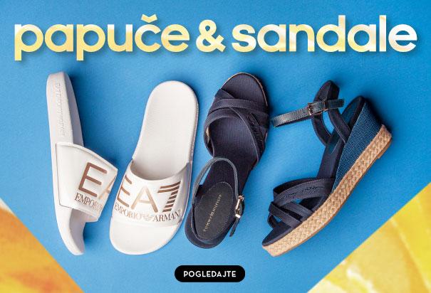 Papuce_Sandale_ss21_III_leto_Office_Shoes_Srbija