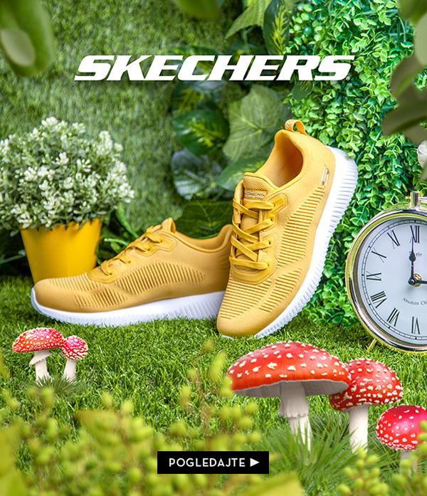 Skechers_Office_Shoes_Srbija_ss21_prolece_leto_nova_kolekcija